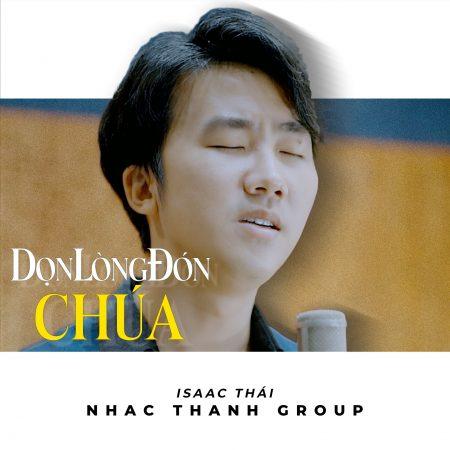 DonlongdonChua